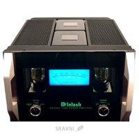 Усилитель, ресивер McIntosh MC2301