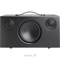 Акустическую систему, колонки Audio Pro Addon C10