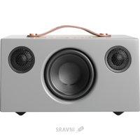 Акустическую систему, колонки Audio Pro Addon C5