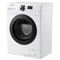 Стиральную машину Стиральная машина Samsung WF60F1R2F2W