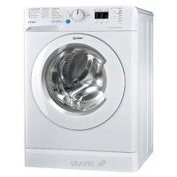 Indesit BWSA 71052 LB