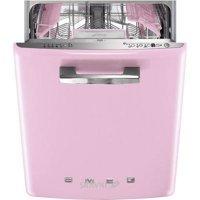 Посудомоечную машину Посудомоечная машина SMEG ST2FABPK