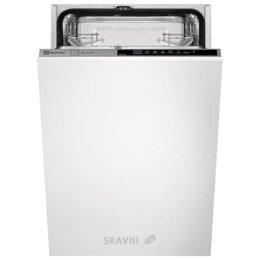 Посудомоечную машину Electrolux ESL 94510 LO