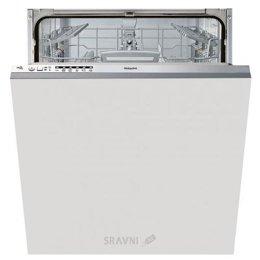 Посудомоечную машину Hotpoint-Ariston HIC 3B+26