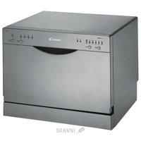 Посудомоечную машину Посудомоечная машина Candy CDCF 6