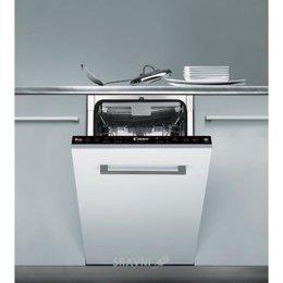 Посудомоечную машину Candy CDI 2L11453-07