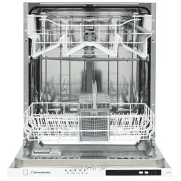 Посудомоечную машину Schaub Lorenz SLG VI6110