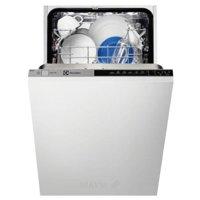 Посудомоечную машину Посудомоечная машина Electrolux ESL 94300 LO