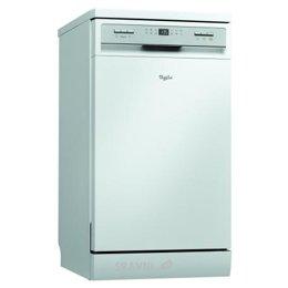 Посудомоечную машину Whirlpool ADPF 872