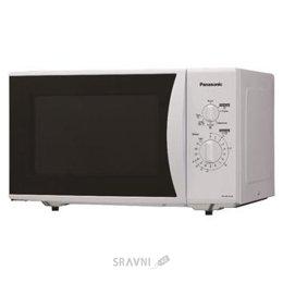 Микроволновую печь (СВЧ) Panasonic NN-GM342WZPE