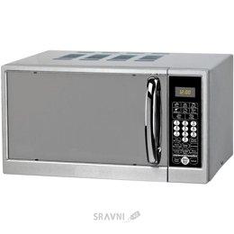Микроволновую печь (СВЧ) GASTRORAG WD90N30ATL-J9