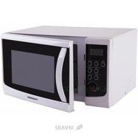 Микроволновую печь (СВЧ) Микроволновая печь Horizont 23MW800-1379CAW