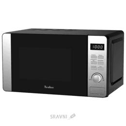 Микроволновую печь (СВЧ) Tesler ME-2053