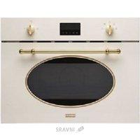Микроволновую печь (СВЧ) Микроволновая печь Franke FMW 380 CL G PW