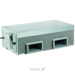 MDV MDHA-150HWN1/MDOV-150HN1