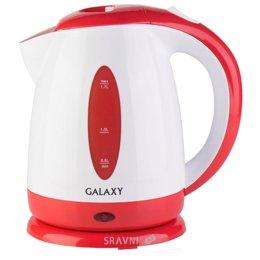 Электрочайник Galaxy GL0221