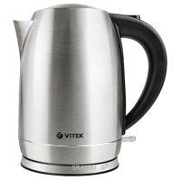 Vitek VT-7033