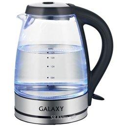 Электрочайник Galaxy GL0552