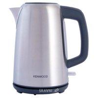Kenwood SJM-490