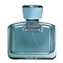 Мужскую парфюмерию Ajmal Entice Him EDP