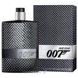 Мужскую парфюмерию Eon Productions James Bond 007 EDT