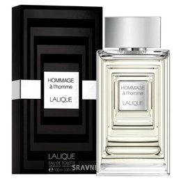 Мужскую парфюмерию Lalique Parfums Hommage a L Homme EDT