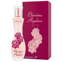 Christina Aguilera Touch of Seduction EDP