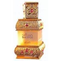 Rasasi Bent Al Ezz Nadiyah Parfum