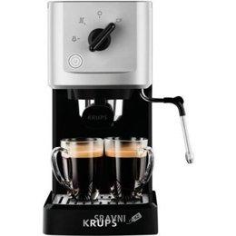 Кофеварку, кофемашину Krups XP 3440