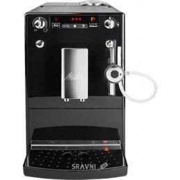 Кофеварку, кофемашину Melitta Caffeo Solo & Perfect Milk