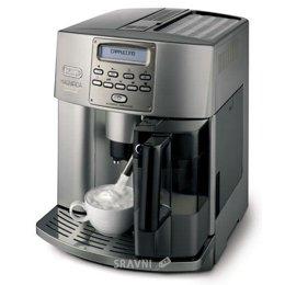 Кофеварку, кофемашину Delonghi ESAM 3500