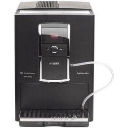 Кофеварку, кофемашину Nivona CafeRomatica 660