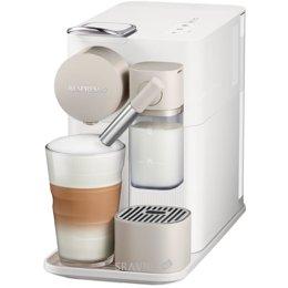 Кофеварку, кофемашину Delonghi EN 500 W