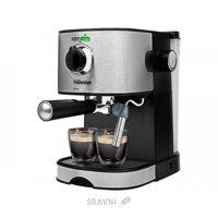 Кофеварку, кофемашину Эспрессо кофеварка Tristar CM-2275