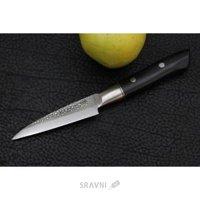Кухонный нож Kasumi 72009