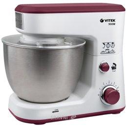 Кухонный комбайн Vitek VT-1432