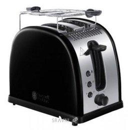 Тостер, бутербродницу, вафельницу Russell Hobbs 21293-56