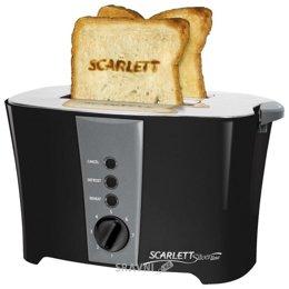 Тостер, бутербродницу, вафельницу SCARLETT SL-1516