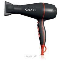 Фен и прибор для укладки Фен Galaxy GL4317