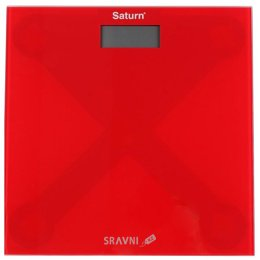 Весы Saturn ST-PS0294
