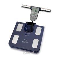 Весы Весы Omron BF511