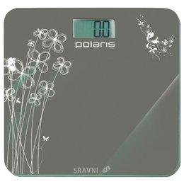 Весы Polaris PWS 1523DG