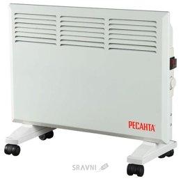 Обогреватель, радиатор, конвектор и тепловую завесу Ресанта ОК-1000