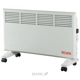 Обогреватель, радиатор, конвектор и тепловую завесу Ресанта ОК-1600