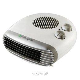 Обогреватель, радиатор, конвектор и тепловую завесу Neoclima FH-15