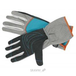 Рабочую одежду, средство индивидуальной защиты GARDENA 218