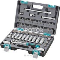 Набор ручного инструмента STELS 14103