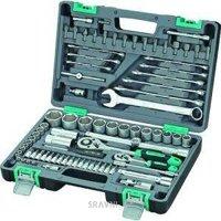 Набор ручного инструмента STELS 14105