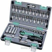 Набор ручного инструмента STELS 14099