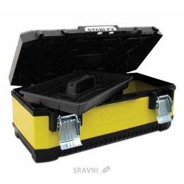 Ящик для инструмента STANLEY 1-95-614